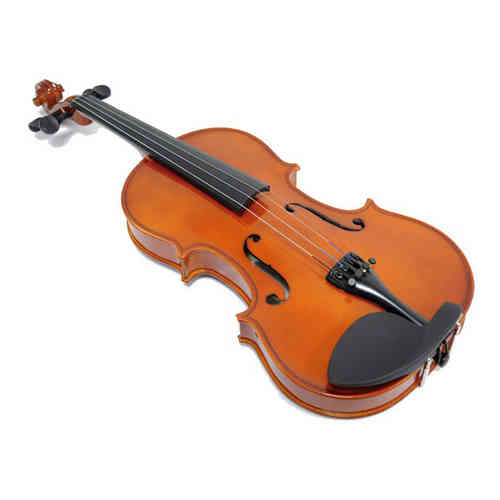 Violin BERNARD MV 050 1/4