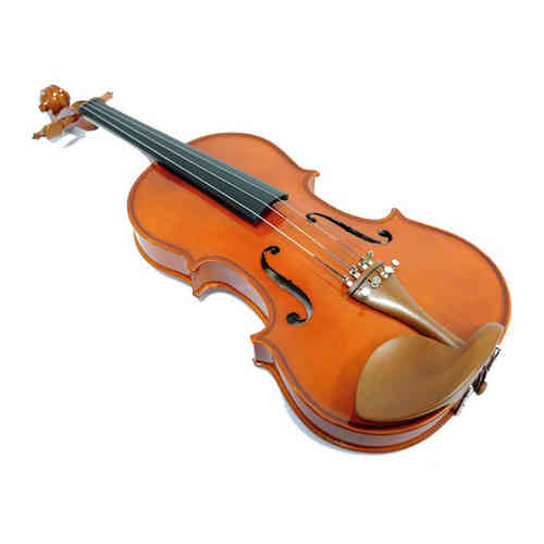 Violin BERNARD MV 100 1/4
