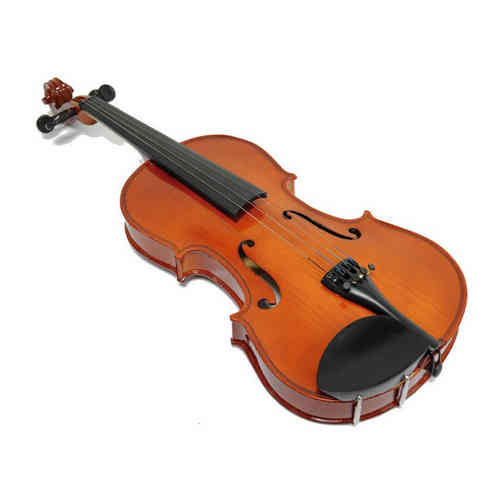 Violin BERNARD MV 888 4/4