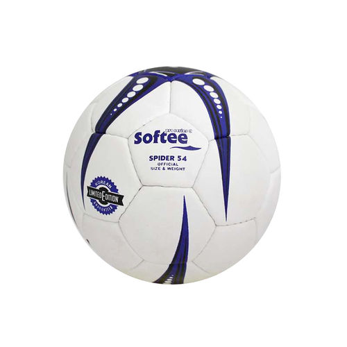 SOFTEE Spider 54 Indoor Soccer Ball c722a45b97980