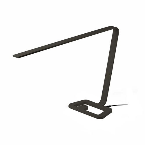 Desk Lamp LAS 102