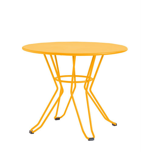 Hostelry Table CAPRI MINI (60cm) Indoor/Outdoor