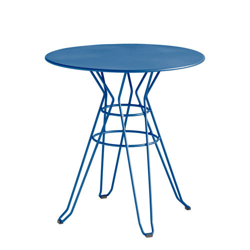 Hostelry Table CAPRI Medium (60cm) Indoor/Outdoor