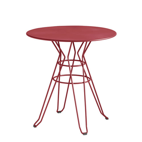 Hostelry Table CAPRI Medium (70cm) Indoor/Outdoor