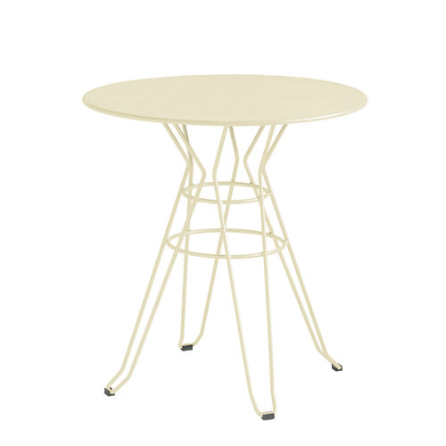 Hostelry Table CAPRI Medium (90cm) Indoor/Outdoor