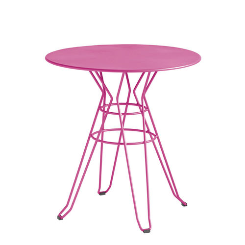 Hostelry Table CAPRI Medium (100cm) Indoor/Outdoor