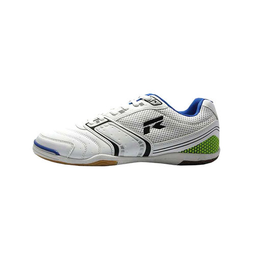 b8136a80 Zapatillas ROX R-Invictus Blanco