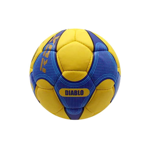 ROX R-Diablo Football Ball 2c5daf3abab7d