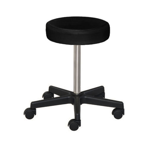 23131 Low swivel stool