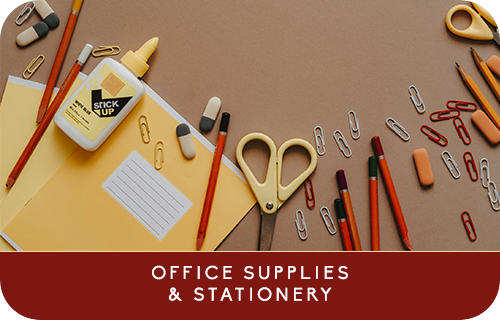 ALEA_EQUIPAMIENTOS_-_OFFICE_SUPPLIES