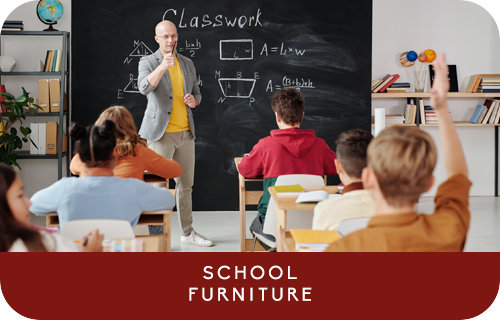 ALEA_EQUIPAMIENTOS_-_SCHOOL_FURNITURE