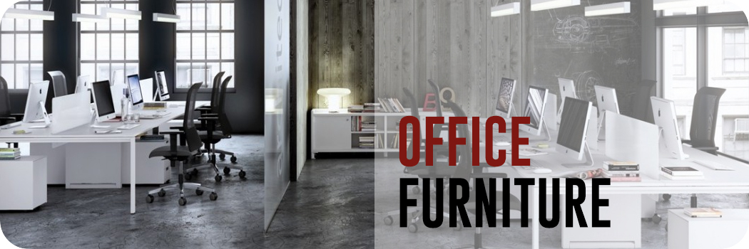 ALEA_EQUIPAMIENTOS_-_OFFICE_FURNITURE