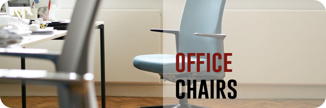 ALEA_EQUIPAMIENTOS_-_OFFICE_CHAIRS