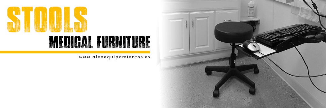 MEDICAL_FURNITURE_-_STOOLS_-_ALEA_EQUIPAMIENTOS