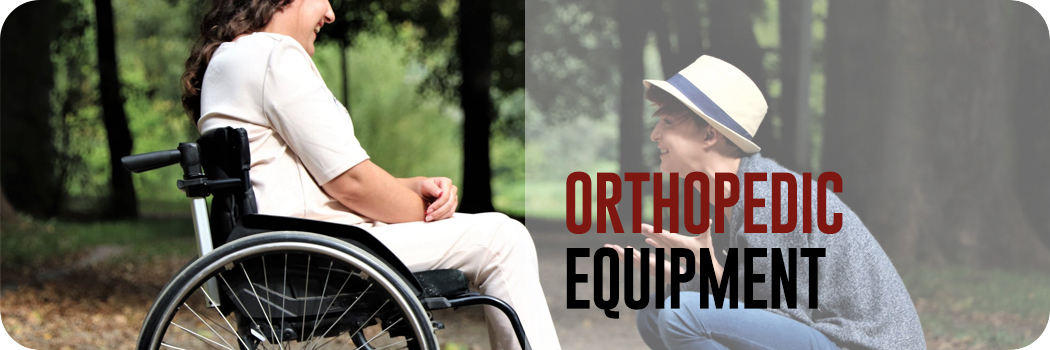 ORTHOPEDIC_EQUIPMENT_-_ALEA_EQUIPAMIENTOS