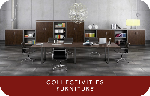 ALEA_EQUIPAMIENTOS_-_COLLECTIVITIES_FURNITURE