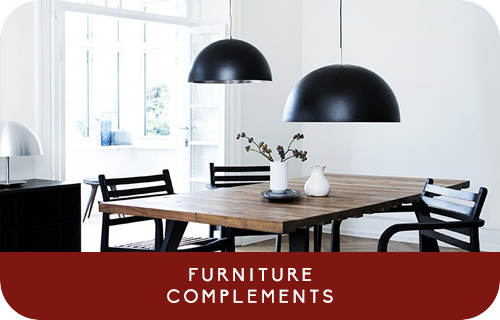ALEA_EQUIPAMIENTOS_-_FURNITURE_COMPLEMENTS