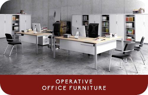 ALEA_EQUIPAMIENTOS_-_OPERATIVE_FURNITURE
