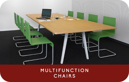 ALEA_EQUIPAMIENTOS_-_MULTIFUNCTION_CHAIRS