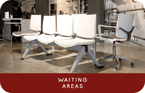 ALEA_EQUIPAMIENTOS_-_WAITING_AREAS