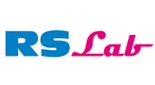 RS-LAB LOGO - ALEA GESTION