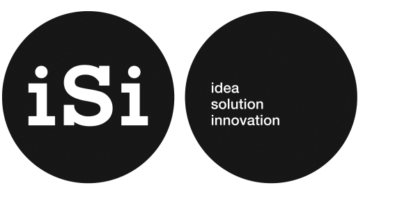 ISI CONTRACT LOGO - ALEA